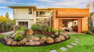 ทริค ดูแลสวน ให้สามารถเติบโตได้เป็นอย่างดี
