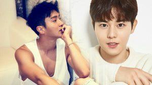 ซีวอน Super Junior , คิม ดงจุน เตรียมบินตรงมาไทย ฉลองเปิดตัว 'ไอคอนสยาม'