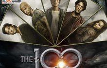 The 100 100 ชีวิต กู้วิกฤติจักรวาล ปี 2