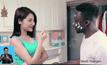 บริษัทผงซักฟอกจีน ขอโทษกรณีโฆษณาเหยียดผิว