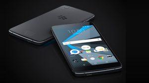 BlackBerry โดนซื้ออย่างเป็นทางการแล้ว เตรียมเริ่มปฐมบทครั้งใหม่