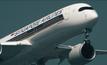"""""""สิงคโปร์ แอร์ไลน์ส"""" เปิดเที่ยวบินไกลสุดในโลก"""