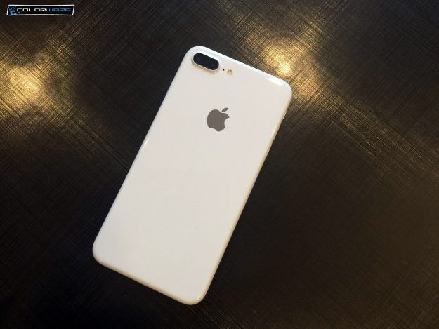 iphone-7_jet-white_2