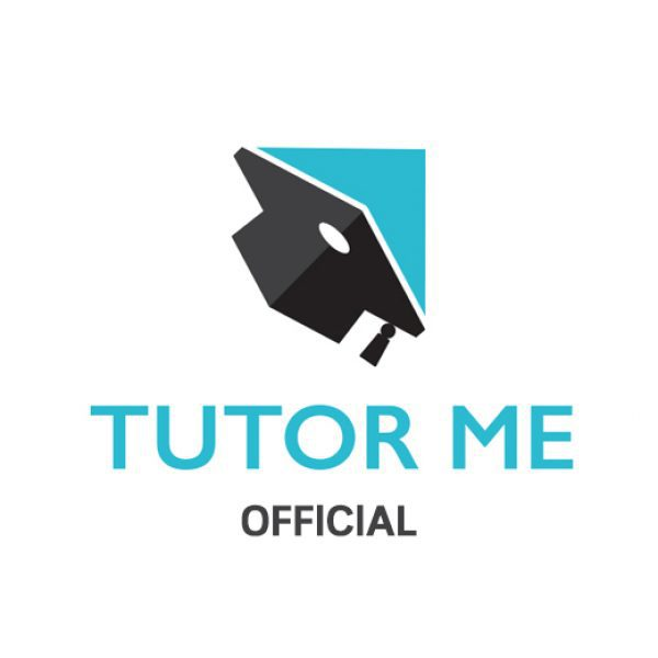 TUTOR ME OFFICIAL