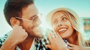 10 ความลับ ของ คู่รัก ที่ คบกันได้ยืนยาว และ มีความสุข