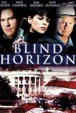 Blind Horizon มือสังหารสลับร่าง