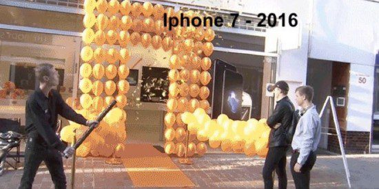 iPhone_7_Denmark