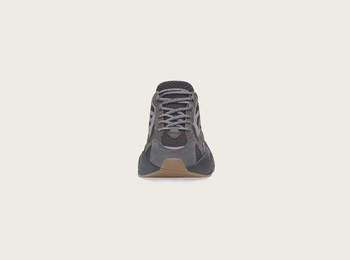 adidas Originals YEEZY BOOST 700 V2 GEODE