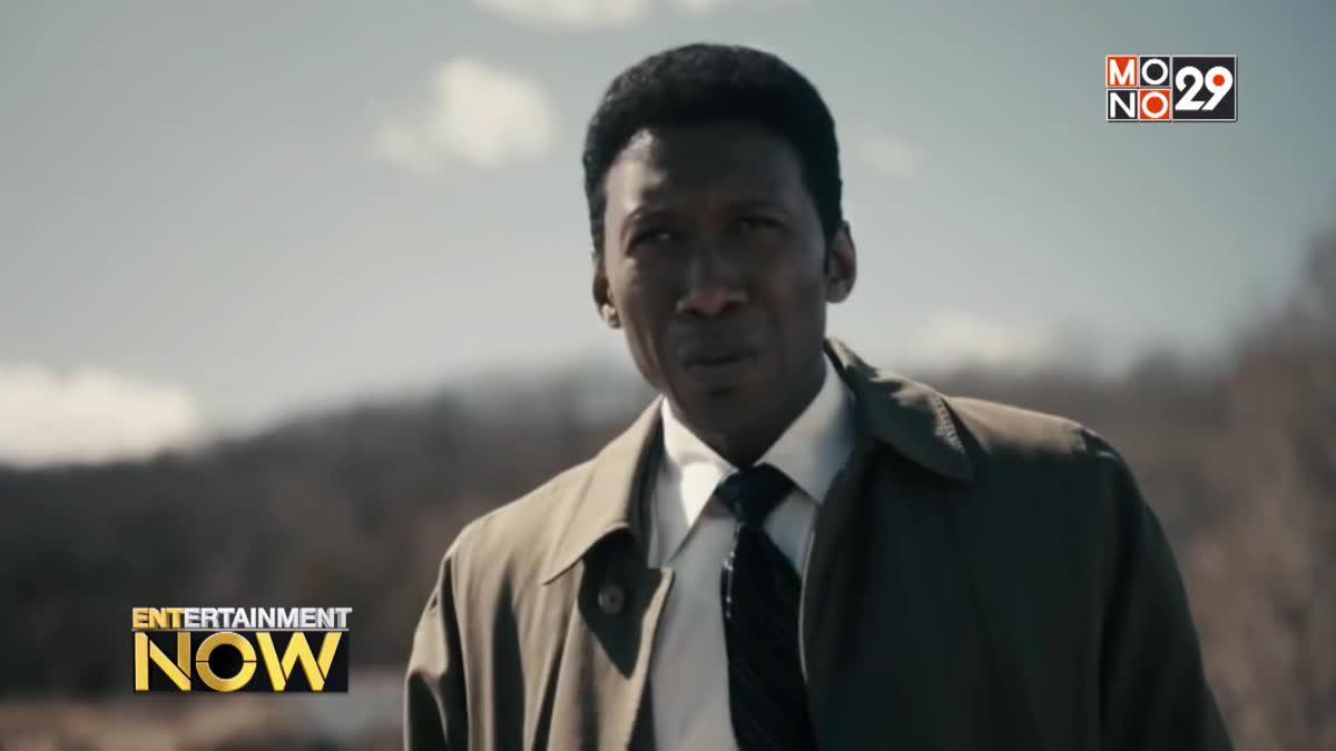 """True Detective Season 3 อวดโฉม """"มาเฮอชาล่า อาลี"""" แบบเต็มอิ่มคลิปตัวอย่างสองนาที"""
