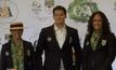 เผยโฉมยูนิฟอร์มนักกีฬาบราซิลในพิธีเปิด-ปิด อลป.
