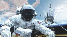 Call of Duty ภาคใหม่ พาผู้เล่นออกนอกโลก ตะลุยบนอวกาศ