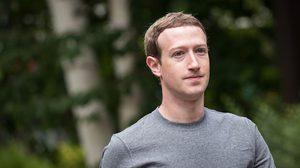 Facebook เอาจริง!! ไล่แบนเพจข่าวปลอมให้ซื้อโฆษณาไม่ได้