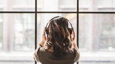 3 ข้อดีของการฟังเพลงก่อนนอน