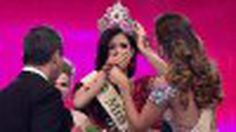 Miss Earth 2014 มงนี้ฟิลิปปินส์ครอง ศศิ ผ่านแค่Top 16