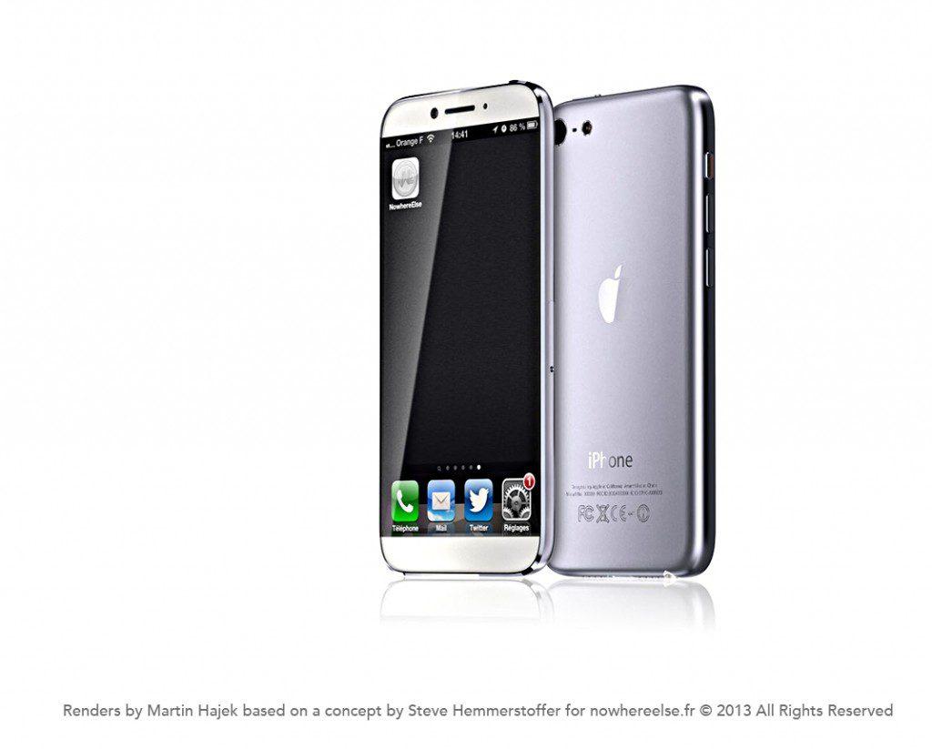 iPhone6-Blanc-Studio-02