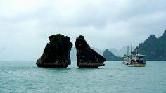 5 ทะเลอาเซียน น่าไปซัมเมอร์นี้ อยู่ใกล้ไทยแค่เอื้อม