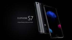 Elephone S7 สมาร์ทโฟนสเปคเทพๆ กับราคาเริ่มต้นเพียง 4,900 บาทเท่านั้น!!!