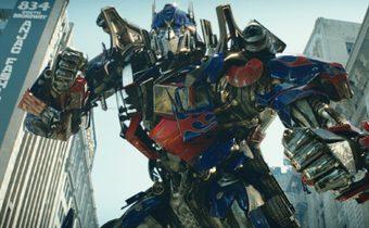 คอหนังพร้อมมั้ย? Transformers ประกาศลุยสร้างอีก 4 ภาครวด!