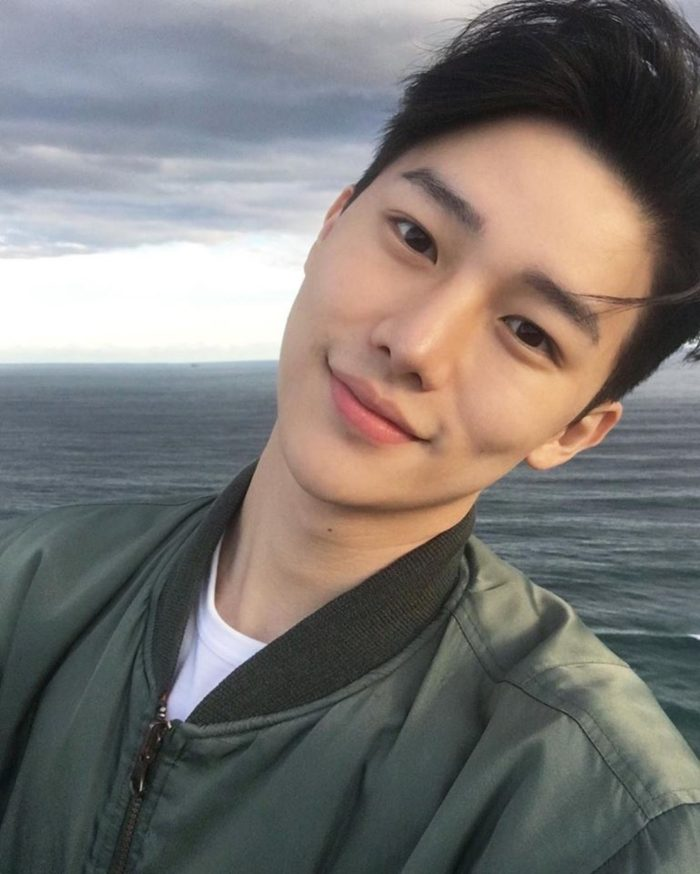 Oh Hyun Seok-2