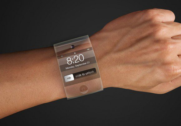 iwatch_concept-580x405