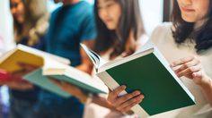 7 เคล็ดลับ ที่จะช่วยทำให้ชีวิตการเรียนในรั้วมหาวิทยาลัย