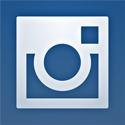 Instagram for Windows Phone 8