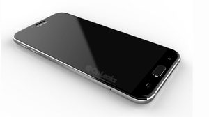 เตรียมเฮ!! Galaxy A7 รุ่นปี 2017 จะมาพร้อมคุณสมบัติกันน้ำได้เหมือนใน Galaxy S7