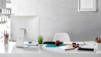จัดโต๊ะทำงาน ตามหลักฮวงจุ้ย จัดแล้วรุ่ง เปลี่ยนชีวิตการงานของคุณให้ดีขึ้น