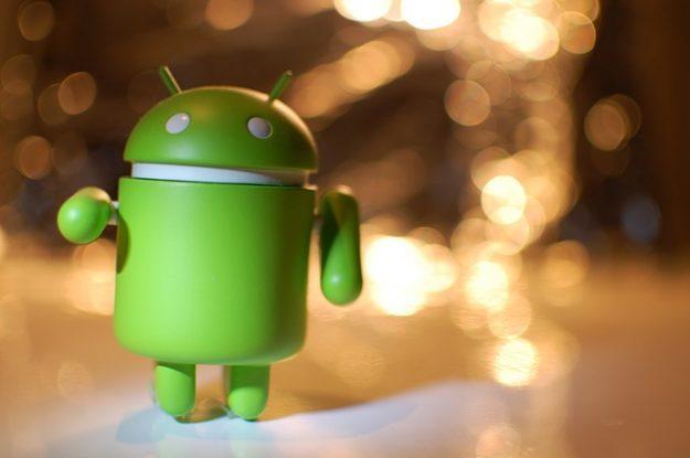 Android P อาจเพิ่มฟีเจอร์บล็อกเบอร์แปลก หรือเบอร์หลอกลวงได้