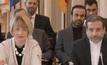 ประชุมข้อตกลงนิวเคลียร์อิหร่านที่ออสเตรีย