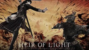 [HOW TO PLAY] เริ่มเล่น Heir of Light ควรทำอะไรก่อน!