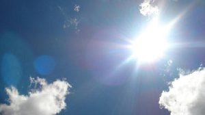 อุตุฯ เผยไทยตอนบนกลางวันอากาศร้อน กทม.ฝนฟ้าคะนองร้อยละ 40