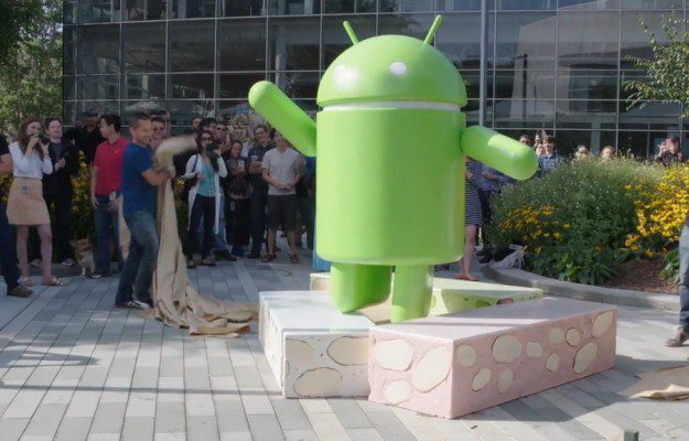 Android Nougat_3