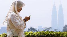 มาเลเซีย ครองแชมป์ ประเทศที่เป็นมิตรต่อชาวมุสลิม มากที่สุดในโลก
