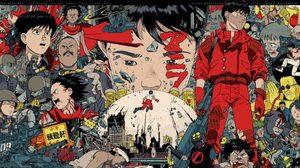 ลือหึ่ง!! Akira ภาคคนแสดงไม่มีความคืบหน้าใดๆ เลย!?