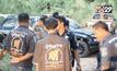 แก้ปัญหาช้างป่าทำร้ายชาวบ้าน จ.จันทบุรี