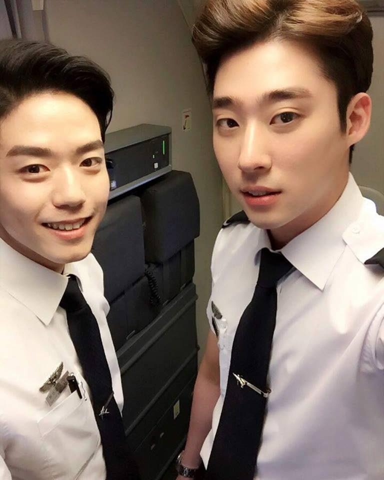 Lim Shin Taek