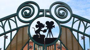 รวมภาพความประทับใจ จากการ์ตูนสุดคาสสิกของ Disney