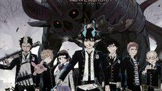 10 อันดับ การ์ตูนขายดีประจำสัปดาห์ประจำวันที่ 2 ก.พ. – 8 ก.พ. จาก Oricon