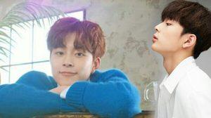ยูซอนโฮ อ้อนหนัก! จะรอทุกคนอยู่ที่ Seonho Land!!