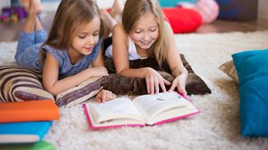 Dyslexia โรคความบกพร่องในการอ่าน อ่านหนังสือไม่ได้