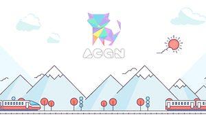 ACG Network มิติใหม่ของ Blockchain ในอุตสาหกรรมการ์ตูนมังงะและอนิเมะ