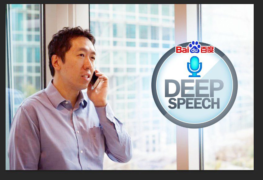 Pic_deep speech