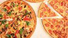 DEAN & DELUCA Little Italy  ชวนลิ้มรสอาหารอิตาเลียนเมนูพิเศษ