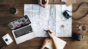 6 เคล็ดลับ การเขียนบล็อกท่องเที่ยว ให้ประสบความสำเร็จ