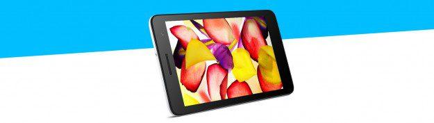 Huawei MediaPad T2 7.0 5