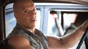 เปิดกล้องกุมภาพันธ์นี้!! วิน ดีเซล เผยหนัง Fast & Furious 9 ถ่ายทำที่แรกในลอนดอน