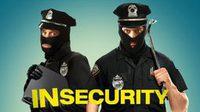 หนัง คู่ป่วนลวงแผนปล้น In Security (หนังเต็มเรื่อง)