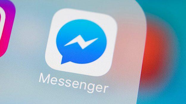หารายได้เพิ่ม? Facebook Messenger เพิ่มโฆษณาแบบเล่นอัตโนมัติแล้ว