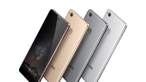 Nubia เปิดตัว Z11 Series สมาร์ทโฟน 4 รุ่นที่ขายหมดตั้งแต่ช่วงพรีออเดอร์ในจีน